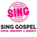Sing Gospel image