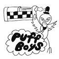 Puff Boys image