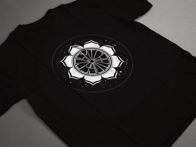 Cosmology Vol.3 T-shirts main photo
