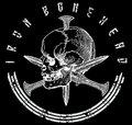Iron Bonehead Productions image