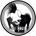 The Knutz image