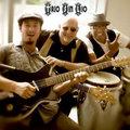 Trio Sin Lio image