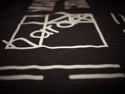 Haram T- shirt main photo