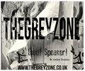 Thegreyzone image