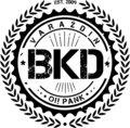 BKD image