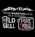 AstroFoniK Tribe image