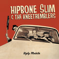 Hipbone Slim and the Kneetremblers image
