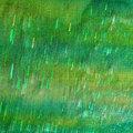 SparkleFuzz image