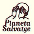 Planeta Salvatge image