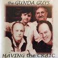 The Gunda Guys image