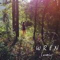 Wren image