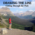 Drawing the Line image