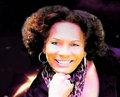 Susan Cadogan image