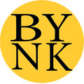 BYNK Records image