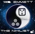 Emmett & the Nihilist image