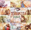 Terrakota image