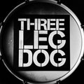 Three Leg Dog image