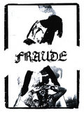 Fraude image