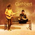 Cuthbert image