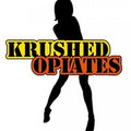 Krushed Opiates image