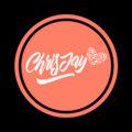 ChrisJay image