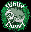 White Dwarf image