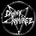 Danny Ramirez image
