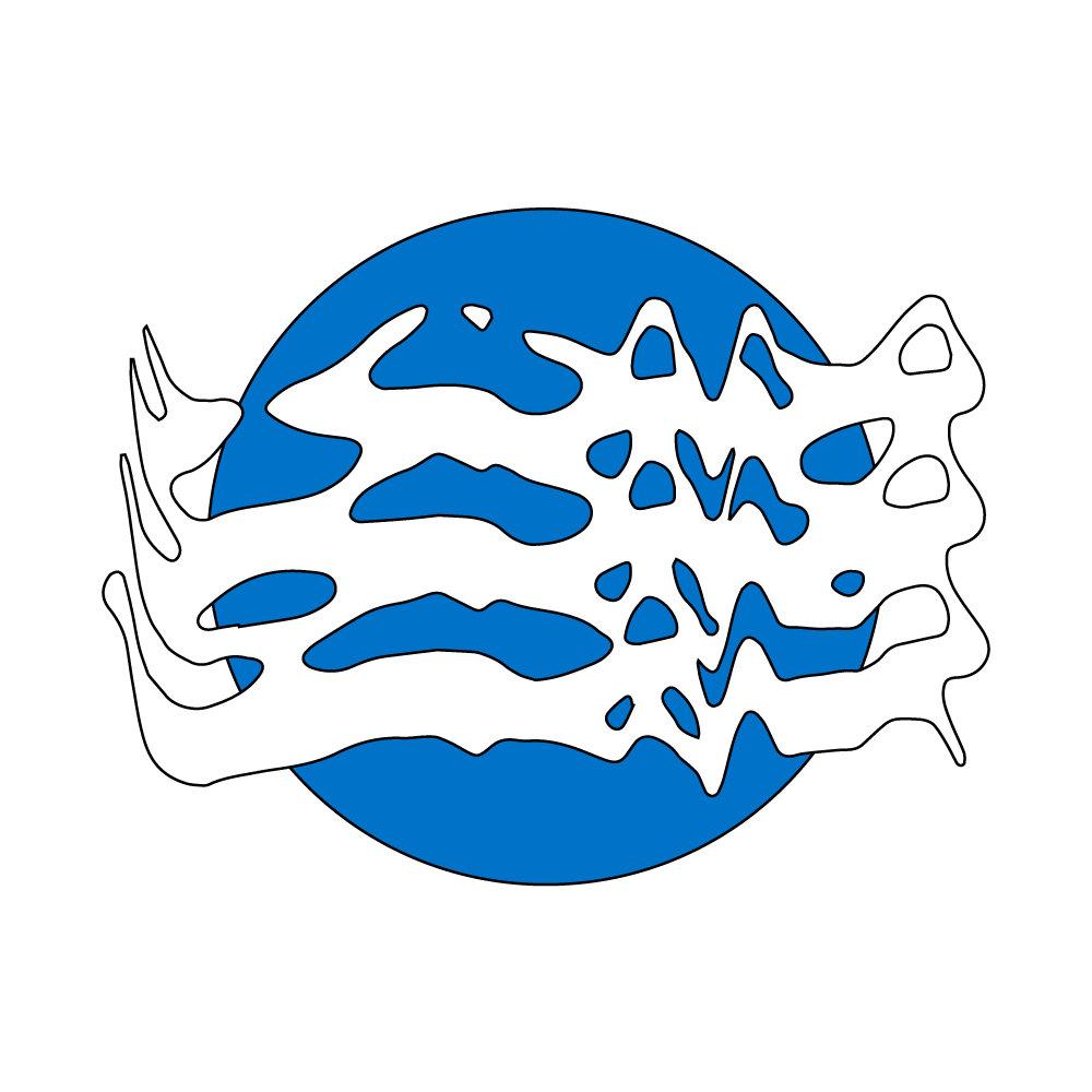Aqua teen wavs