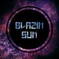 Blazin Sun image