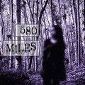 580 MILES image