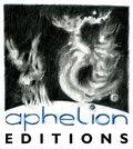 Aphelion Editions image