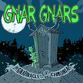 the Gnar Gnars image