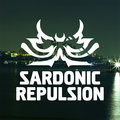 Sardonic Repulsion image