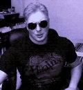 mixman (email ste-b@tiscali.co.uk) image