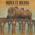 Musica ex Machina image