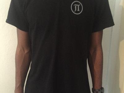 π Electronics T-Shirts - RSD 2016 main photo