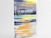 On New Horizons Vol I, II & III Bundle photo