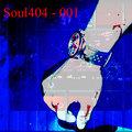 Soul404 image