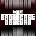 The Broadcast Obscura image