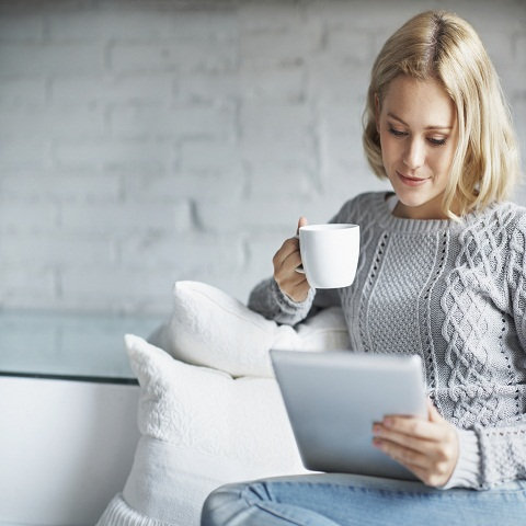 Image result for green tea buying online