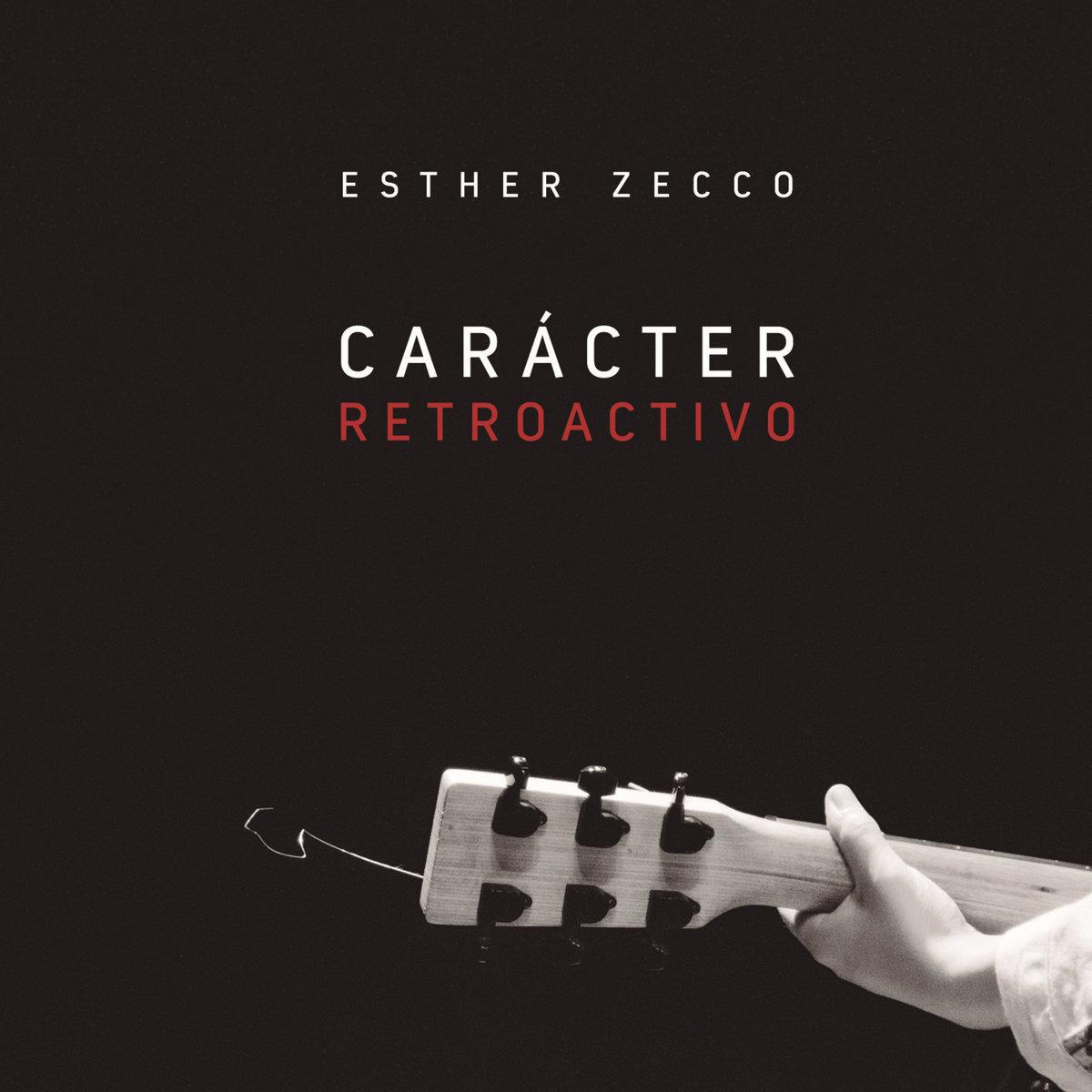 """La edición especial de """"Carácter retroactivo"""" es un libro-disco de 75 páginas en las que se recogen detalles sobre la grabación y fotografías del concierto."""