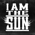 I Am The Sun image