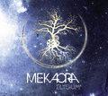 MEKAORA image