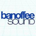 Banoffeesound image
