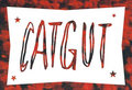 Catgut image