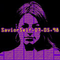 SaviorSelf.07.05.98 image