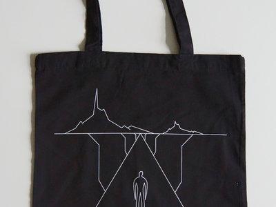 Tote Bag HOLYGRAM main photo