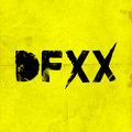 DFXX image