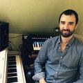 Ganaé Music Maker image