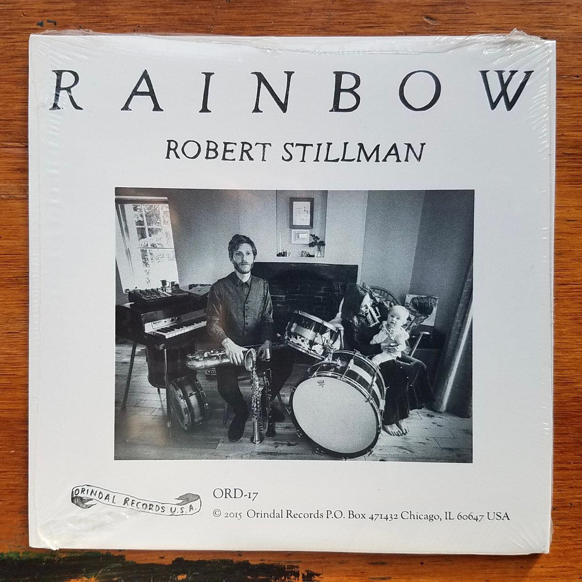 Скачать музыку mp3 бесплатно rainbow